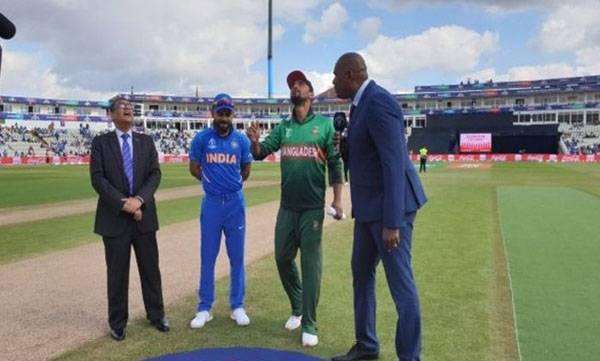 World Cup, India , Bangladesh