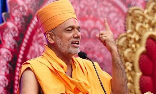 Swami Gyanvatsalya, Motivational guru