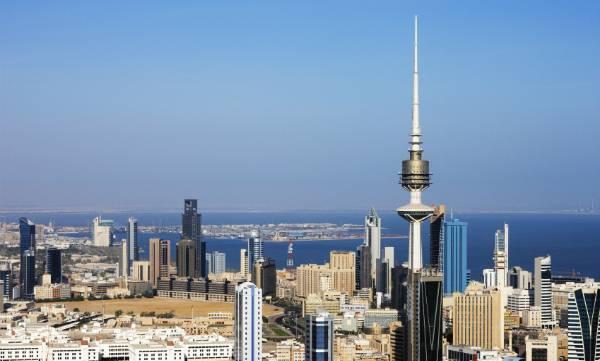 uploads/news/2019/07/319454/kuwait.jpg