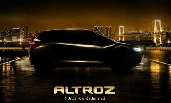 tata altroz to be introduced with manual gearbox only automatic come later