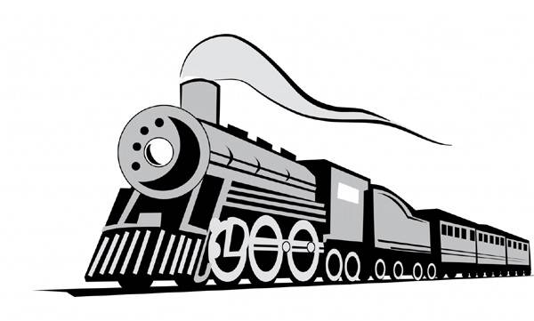 Emergency chain, Train, Mathura