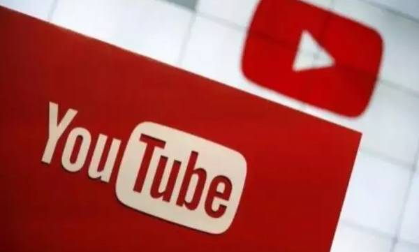 youtube includes instructional hacking and phishing videos in its updated list of content violation