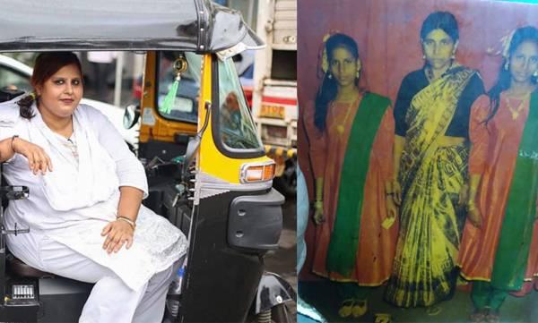 uploads/news/2019/07/320560/mumbai-women.jpg