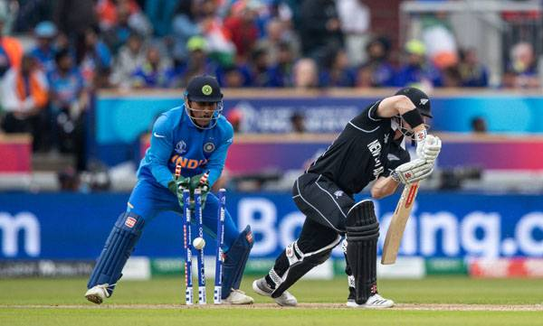 World Cup, India, Newzeland, Semi Final, Rain