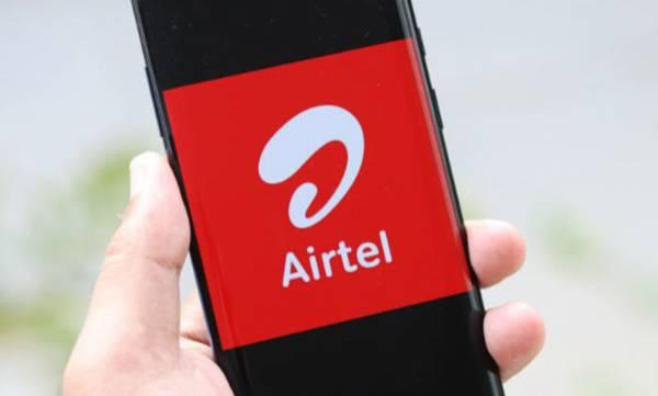 airtel introduces new rs 148 prepaid plan