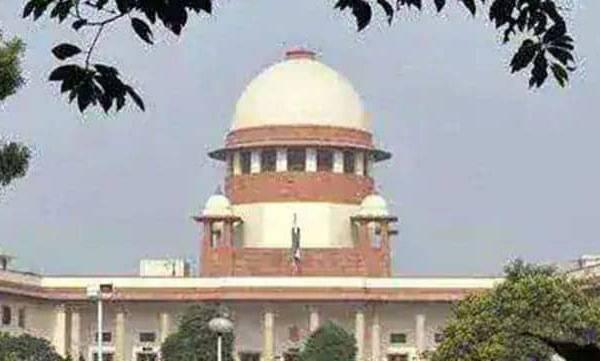 uploads/news/2019/07/321039/supreme-court.jpg