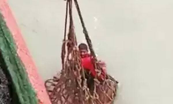 uploads/news/2019/07/321293/rescue.jpg