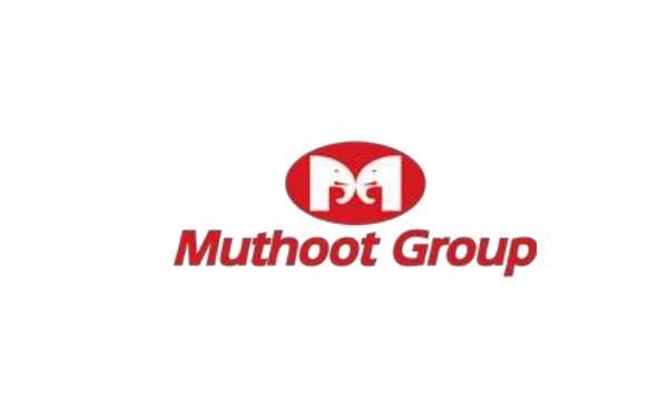 uploads/news/2019/07/321354/Muthoot.jpg