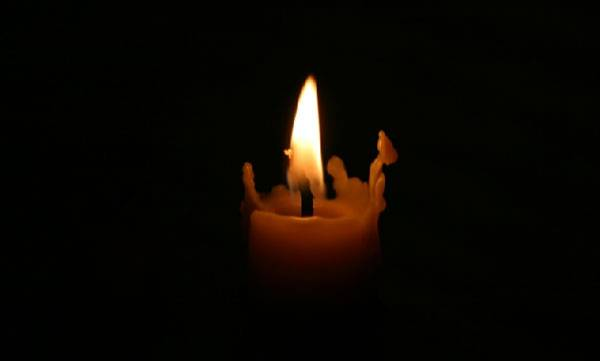 Power cut,  Kerala