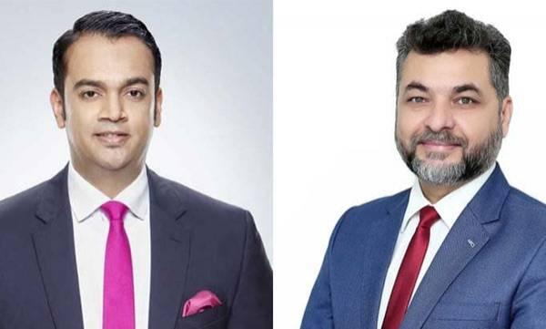 audi india appoints balbir singh dhilon