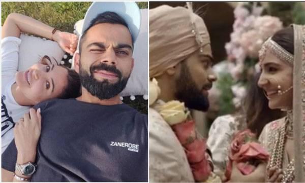 latest-news-anushka-sharmma-about-marriage