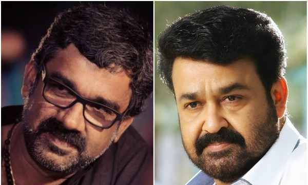 about mohanlal