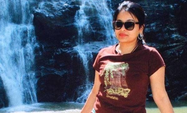 rohith shekhar tiwary murder