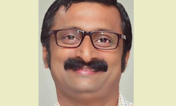 Thureeam Suvarna mudra award