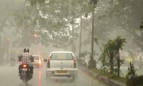 uploads/news/2019/07/323098/rain.jpg
