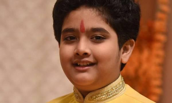 Shivlekh Singh,Child actor,killed