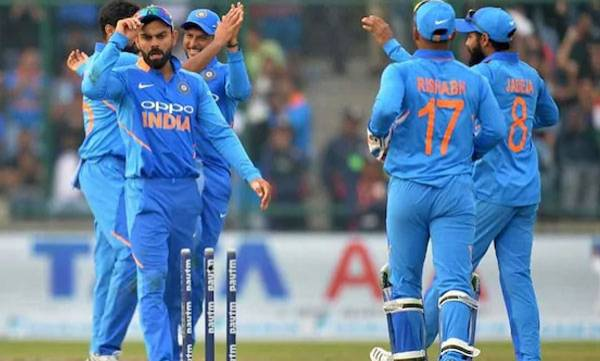 Virat Kohli,  India Squads, West Indies Tour