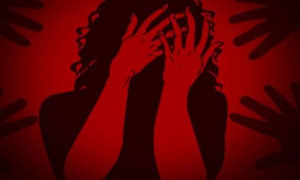 Rape, Dalit Girl, Died, Boyfriend, Suicide
