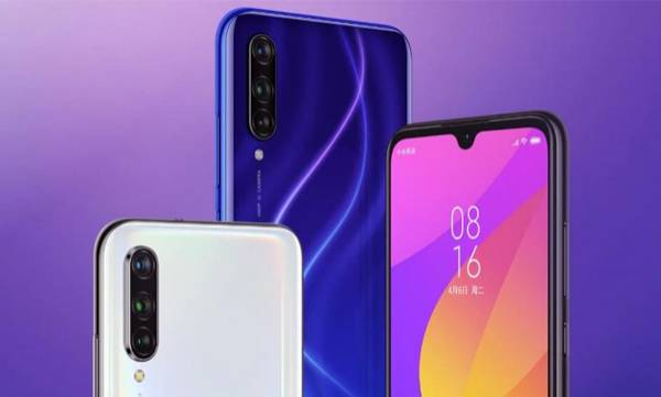 mobile-xiaomi-to-launch-mi-a3
