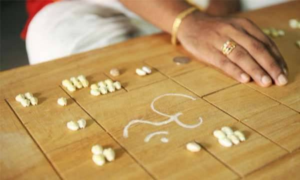 ask-to-astrologer-ask-to-astrologer