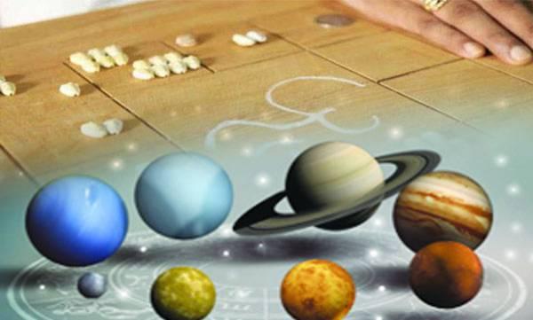 predictions-astrology-prediction