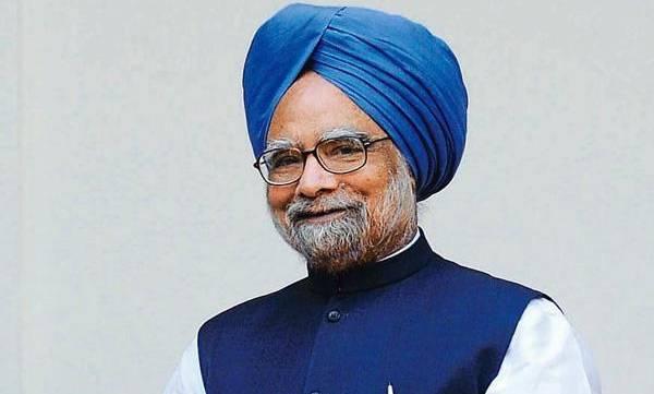 Rajyasabha, Manmohan Singh