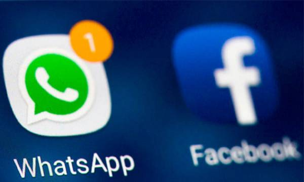 tech-news-whatsapp-from-facebook-tag-added