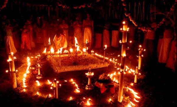 news-guruthi-pooja