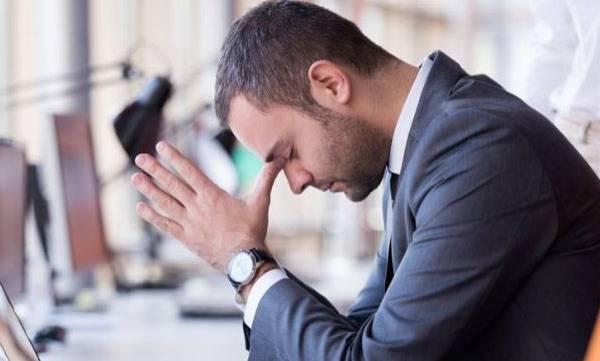 ayurveda-ayurvedic-treatment-for-stress-and-depression