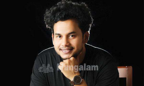 personality-interview-with-actor-jithin-puthenchery