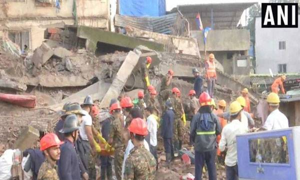 india-maharashtra-building-collapses-in-bhiwandi-two-dead-15-feared-trapped