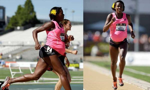 sports-news-nike-update-policy-for-pregnant-athletes