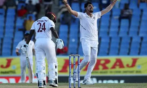 sports-news-india-west-indies-test