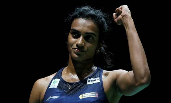 latest-news-world-badminton-championship-sindhu-won-gold-medal