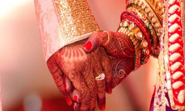 bride elope,wedding day
