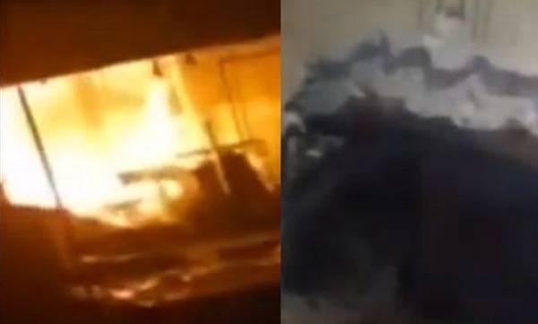 uploads/news/2019/11/349452/fire.jpg