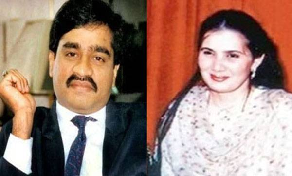 Dawood Ibrahim and wife test positive for Covid 19 | ദാവൂദ് ...