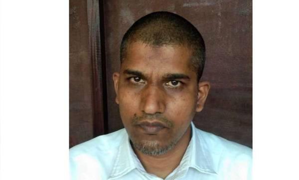 POCSO, Madrassa Teacher, Arrest