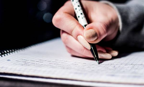 SSLC, IT practical exam, Cancelled